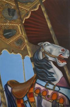20100928111837-carousel_1__series_ride__2009