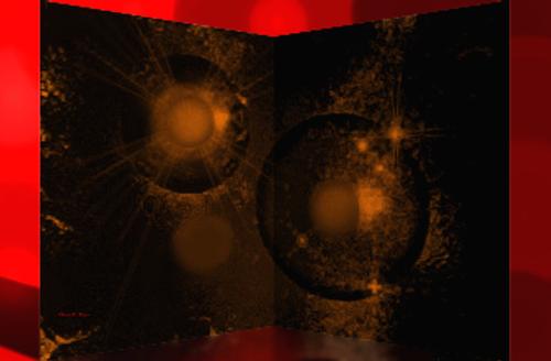 20100928114503-spacebook