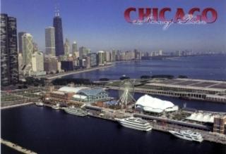 20100928133131-chicago-navy-pier