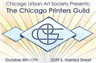 20100928213118-chicago_printers_guild_showcard