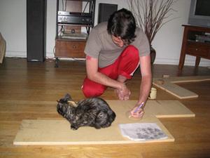 20100929002333-nm-kitty