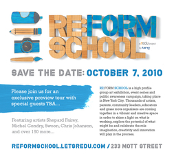20100929141839-reform_sch_save_date_pasteboard-03