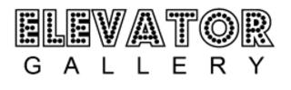 20100929144758-logo