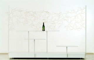 20100929161104-bouroullec-assemblage-5-website