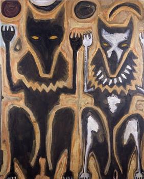 Yfwolves1