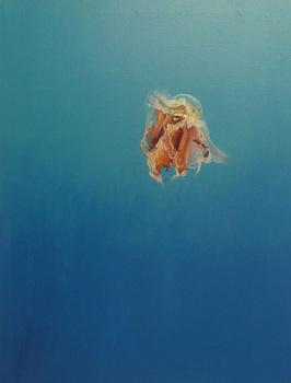 20100930134809-jellyfish1_artslant