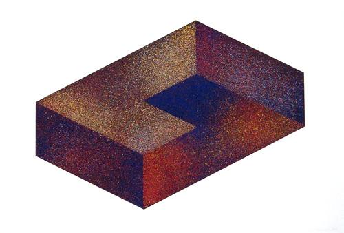 20100929174244-xenos_i