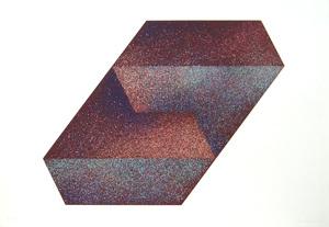 20100929175638-xenos_iii