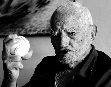 20100929184132-conrado_marrero_-_cuba_s_oldest_living_ballplayer_-_havana__cuba