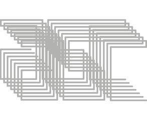 20151029163801-logo_web_grey