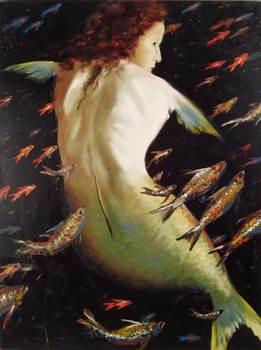 20100930133031-mermaid-48x36