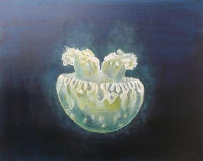 20100930135633-jellyfish3_artslant