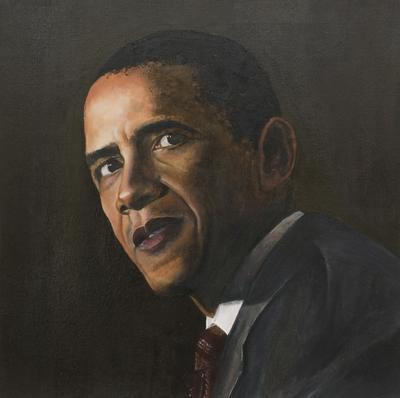 20100930140411-obama_artslant