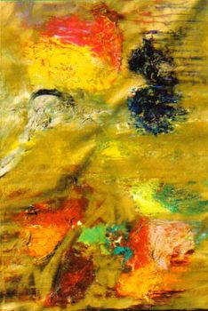 20100930145913-evanescence