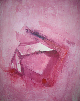 20100930151427-pink_abstract1_artslant