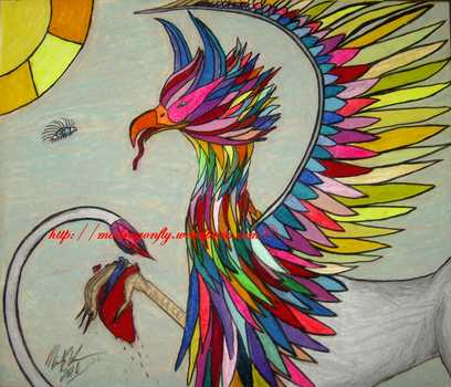 20100930173610-keeperoftheheart_web