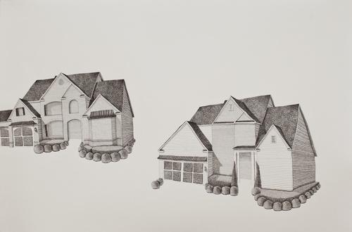 20100930191504-blindhousesblack
