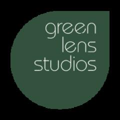 20101001062836-logo