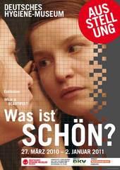 20101001180237-plakat_schoen_320