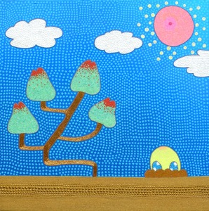 20101002072039-tree