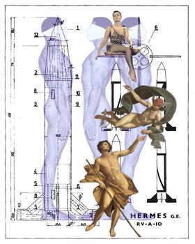 Hermes_thumbnail_