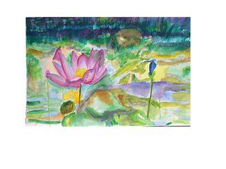 20101002112617-lotus_and_bird