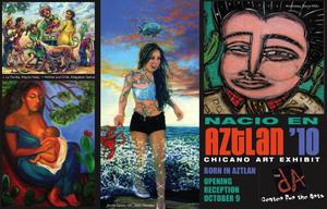 20101002190921-nacio_en_aztlan