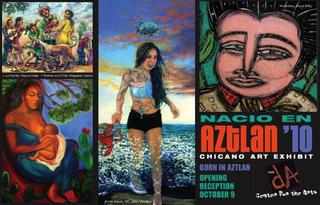 20101002195027-nacio_en_aztlan