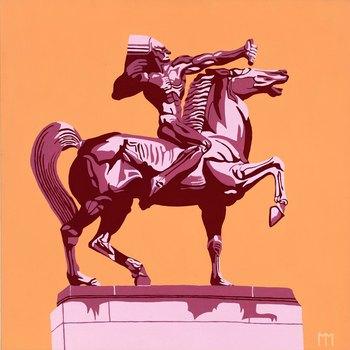 20101003085439-matthew_morgan_n_american_statue