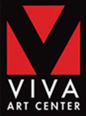 20101003091123-viva