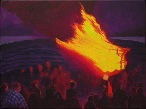 20101003094428-midsummer_bonfire