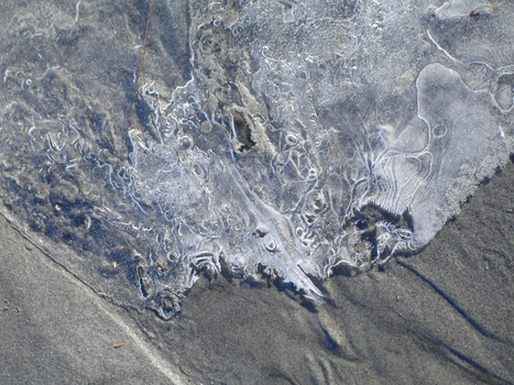 20101003095229-ice_and_sand_photo