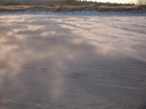 20101003095415-blowing_sand1
