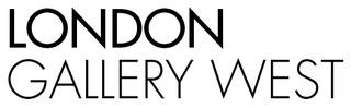 20110411070943-london_gallery_west_logo