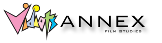 20110507113113-vidiotsannex_logo