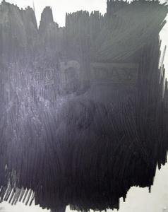 20101003123417-12_bankhead