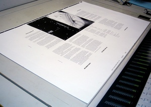 20101003132647-49_material