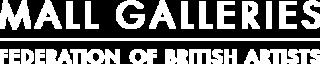 20101003144147-logo