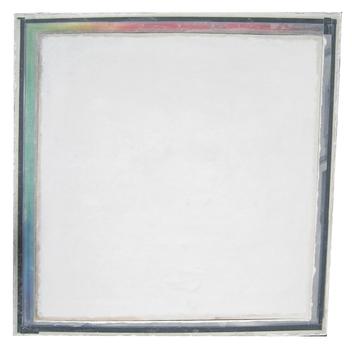 20101003210108-tablet_4_lr