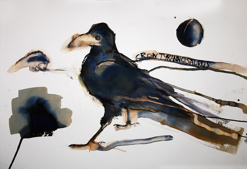 20101004061207-crow_tyrannosaurus