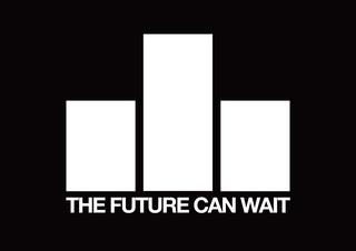 20101004090437-tfcw_logo