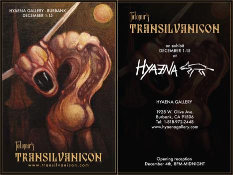 20101004103638-transilvanicon_show_2
