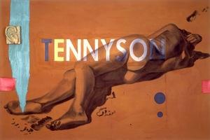 20101004110852-83_tennyson