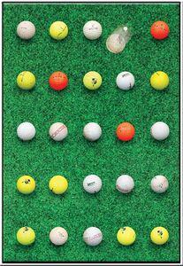 20101004114434-balls110001web