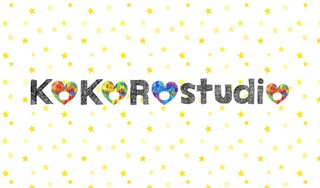 20101004120549-kokoro_businesscard_back