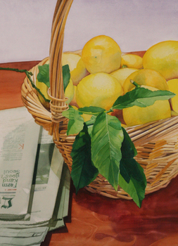 20101004140337-when_life_gives_you_lemons_-_final