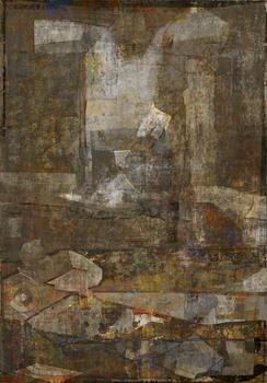 20101004141551-splot_okolicznosci