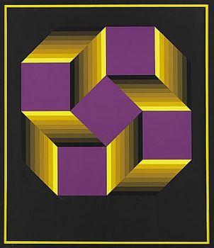 20101004143211-composition_65_x65_cm