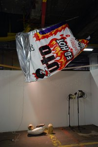 20101004144722-chip_bag_litter