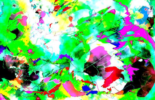 20101004161415-bird5